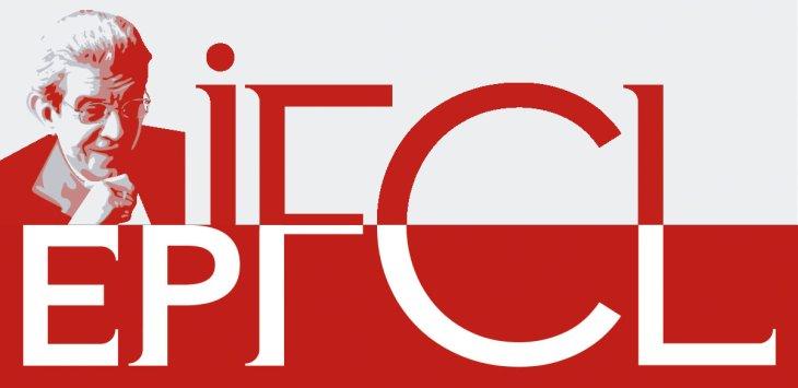Internationale des Forums École de Psychanalyse des Forums du Champ Lacanien
